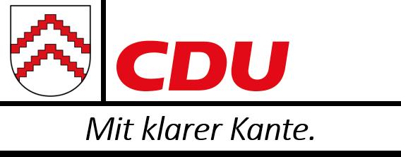 CDU Gemeindeverband Drochtersen