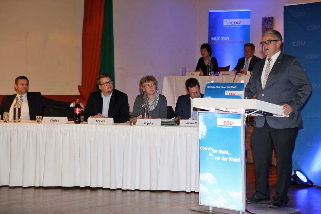 CDU Kreisparteitag 2016-07_bearbeitet-1