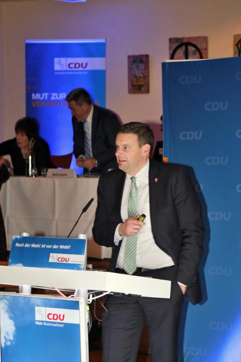 CDU Kreisparteitag 2016-14_bearbeitet-1