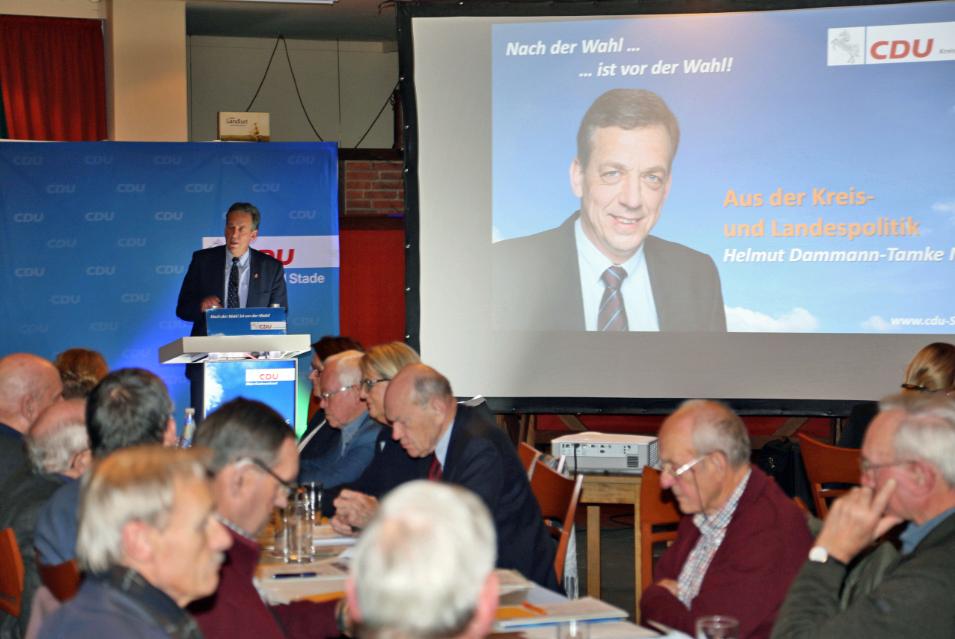 CDU Kreisparteitag 2016-19_bearbeitet-1
