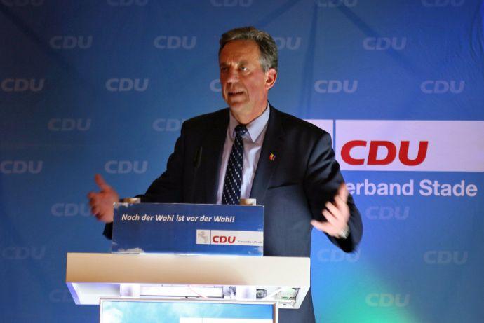 CDU Kreisparteitag 2016-21_bearbeitet-1