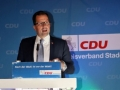 CDU Kreisparteitag 2016-22_bearbeitet-1