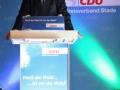 CDU Kreisparteitag 2016-25_bearbeitet-1