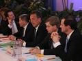 kreisparteitag-2013_11_22-124