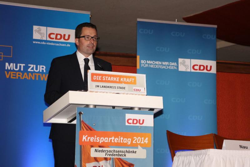 CDUKMV2014011
