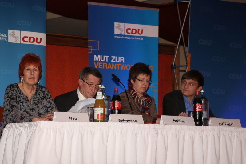 CDUKMV2014014