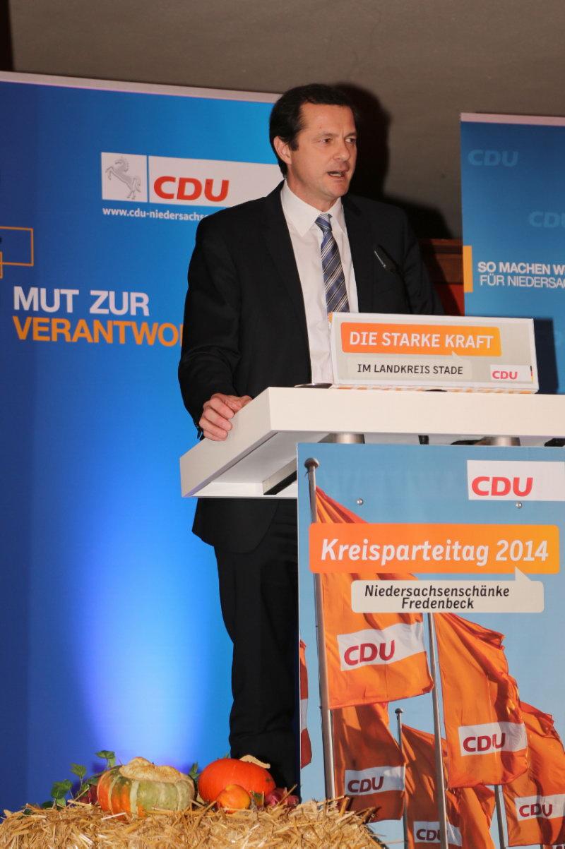 CDUKMV2014099