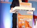 CDUKMV2014021