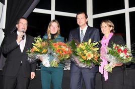 Wahlparty Grundmann 2013_home