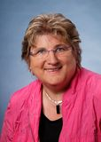 Inge Bardenhagen : Beisitzerin