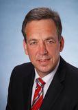 Helmut Dammann-Tamke MdL : Vorsitzender der CDU-Kreistagsfraktion