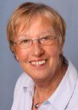 Elke Krog : Beisitzerin