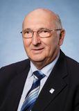 Hans-Hermann Ott : Ehrenvorsitzender