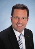 Kai Seefried : Kreisvorsitzender