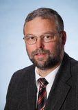 Horst Wilkens
