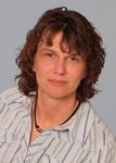 Anke Burfeind : Beisitzerin