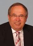 Friedrich Dammann : Schatzmeister
