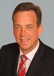 Helmut Dammann-Tamke : Beisitzer