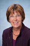 Helma Deden : Vorsitzende