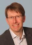 Bernd Müller : Beisitzer