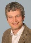 Markus Nitt : Beisitzer