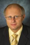 Peter Sakrauski : Beisitzer