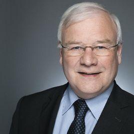 Foto: CDU in Niedersachsen