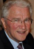 Friedrich Dammann : Schriftführer
