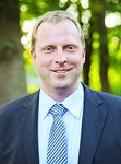 Markus Löhden : Beisitzer