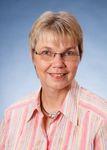 Ruth Uhlendorf : Schatzmeisterin
