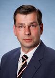 Matthias König : Beisitzer