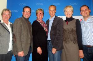 Mitgliederversammlung-CDU-Drochtersen