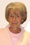 Kati Pfennigwerth : Schriftführerin
