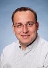 Tim Bardenhagen : Beisitzer