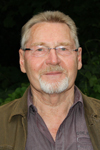 Klaus Freienberg