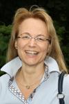 Hilke Harms : Beisitzerin