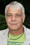 Stefan Hartlef