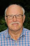 Wilfried Runge
