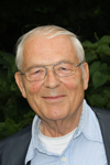 Reinhard Stupl : Beisitzer