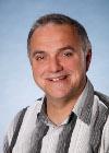 Michael Sygulla