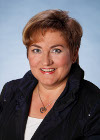 Marianne Wiebusch : Beisitzerin