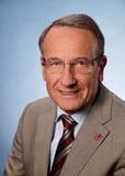 Hermann Krusemark : Ehrenvorsitzender