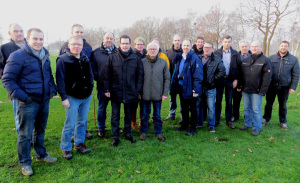 CDU Fraktion Drochtersen