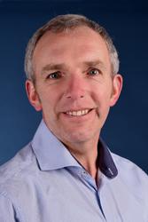 Karsten Grothmann