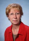 Simone Lehnigk-Motzkau : Schatzmeisterin