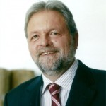 Peter Sumfleth