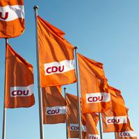 CDU Kreisverband Stade