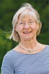 Heidi Bahr : Beisitzerin