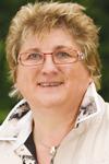 Inge Bardenhagen : Vorsitzende