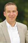Matthias Meyer : Beisitzer